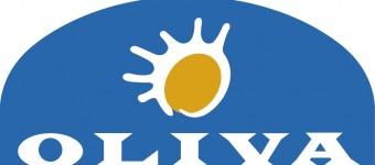 logo turisme oliva